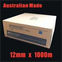 Australia Plastic Strapping and Buckles Supplier