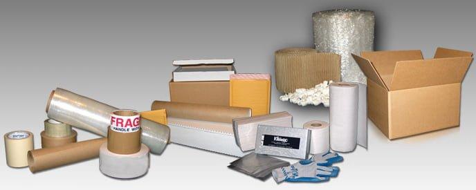 tips for choosing packaging materials essay
