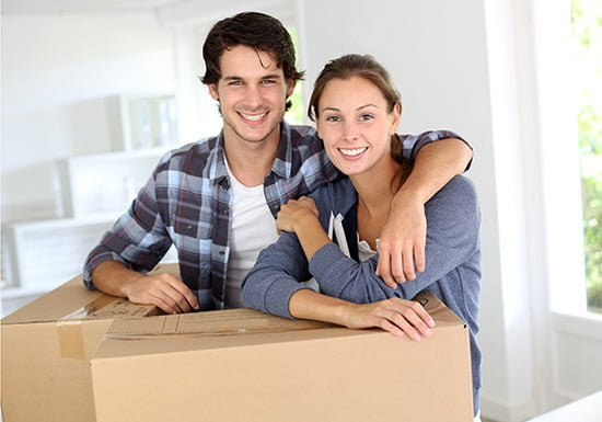 packaging-tips-for-home-packed-and-moved
