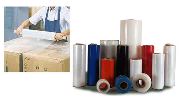pallet-wrap-and-stretch-wrap