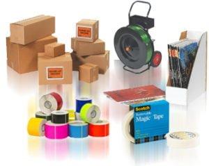 australia-packaging-supplies-wholesaler