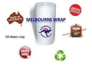 bubble-wrap-melbourne