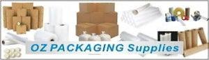 Aussie packaging supplies seller