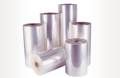 packaging-shrink-wrap-film