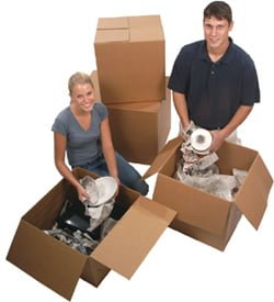 packing-tips-by-ozpacking