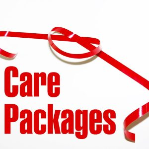 stanley-packaging-care-packages