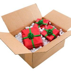 tips-shipping-fragile-christmas-gifts