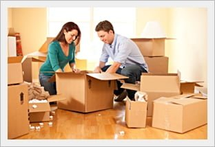packing-tips-for-moving