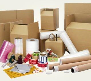 packaging-materials-aussiepacking