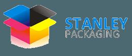 stanley-packaging