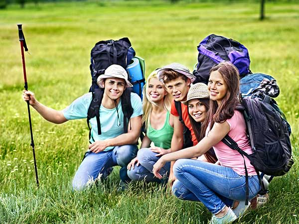 summer-camp-packing-tips-aussiepacking