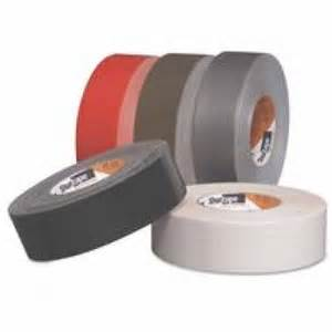 duct-sealing-tapes