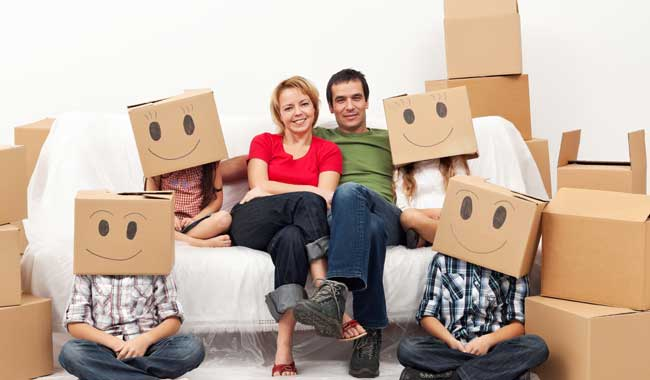 family-packing-and-moving-tips-batteriescompany