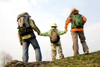 outdoor-vacation-packing-tips