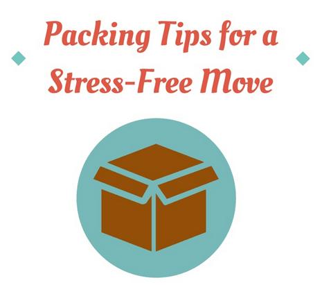 packaging-tricks-aussiepacking