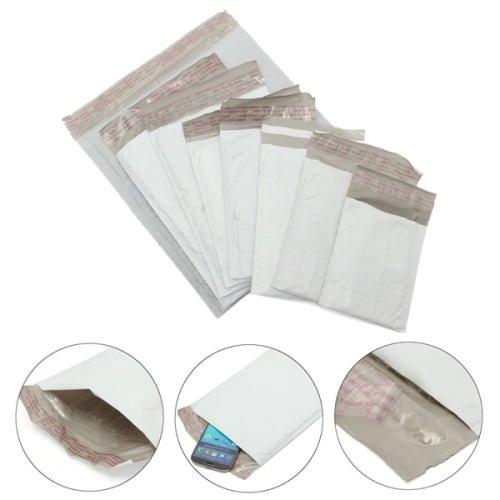 padded-envelopes-and-bubble-mailers