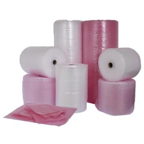 bubble-wrap-packaging-aussiebatt