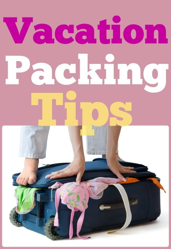 vacation-packing-tips-batteriescompany