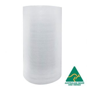 BubbleWrap 1500mm x 100m - 10mm