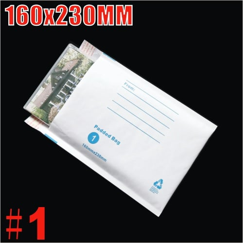 160x230mm-bubble-padded-mailer-bag-envelopes