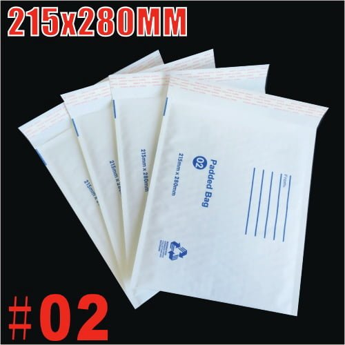 215x280mm-bubble-padded-mailer-bag-envelopes