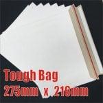 216mmx275mm-heavy-duty-envelope-card-mailer-tough-bag
