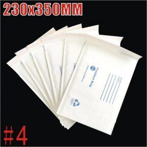 230x350mm-bubble-padded-mailer-bag-envelopes