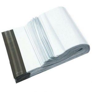 300pcs-450mx600mm-poly-mailer-plastic-satchel-courier