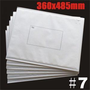 360x485mm-bubble-padded-mailer-bag-envelopes