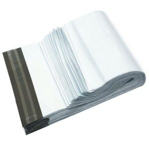500pcs-350mx480mm-poly-mailer-plastic-satchel-courier