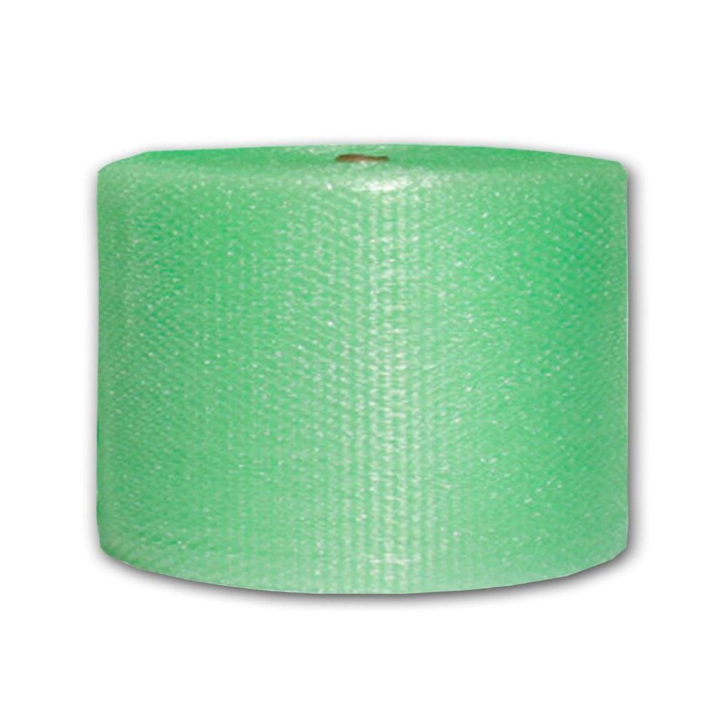 Degradable 375mm x 100m Bubble Wrap