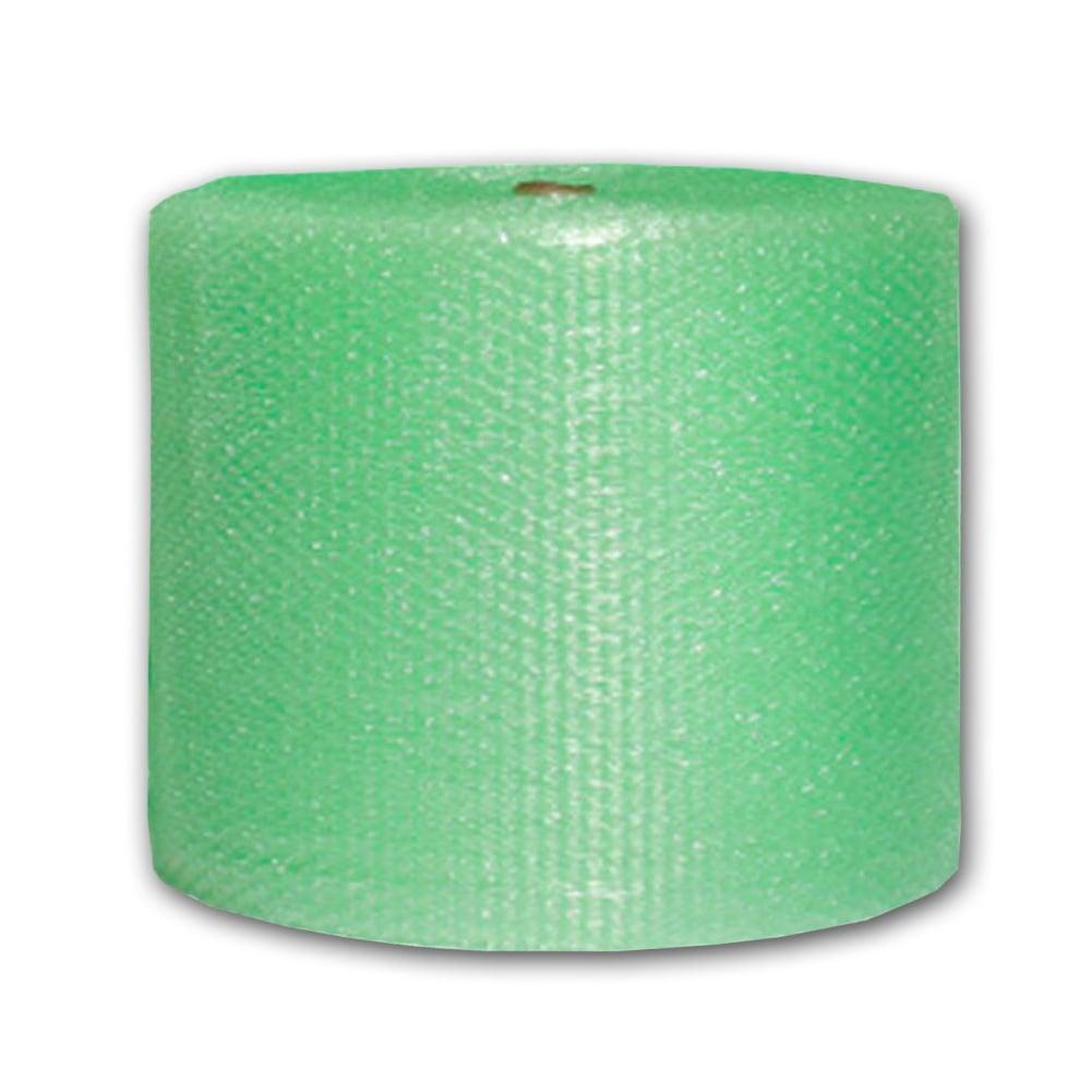 Degradable 500mm x 100m Bubble Wrap
