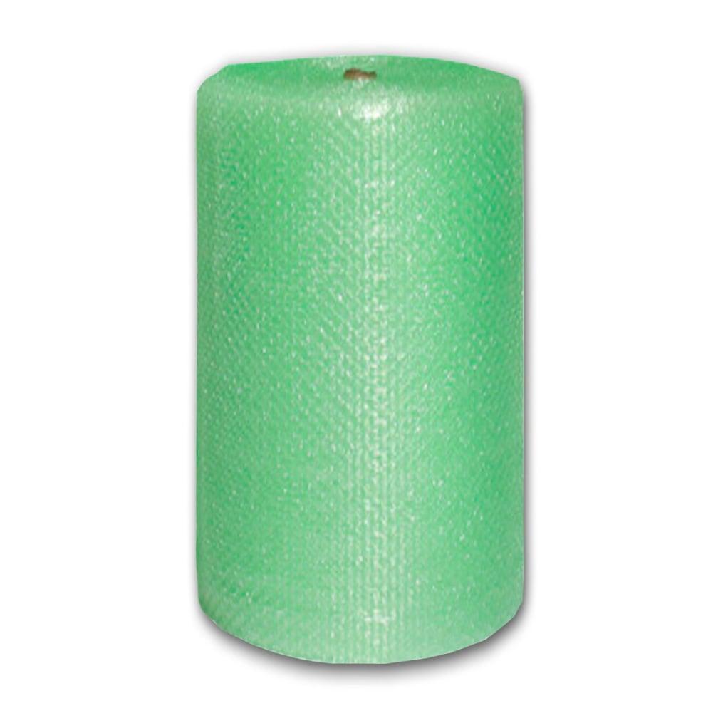Degradable 750mm x 50m Bubble Wrap