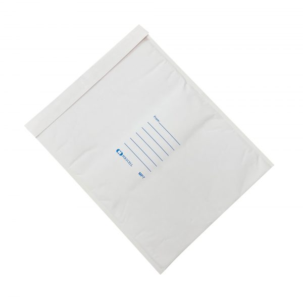 bubble padded mailer envelope