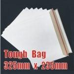 Tough bag 325x235