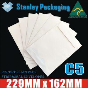 c5-white-envelopes-162mmx229mm-plainface