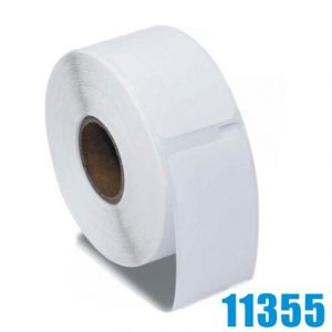 dymo-compatiable-11355-19x51mm-thermal-address-labels