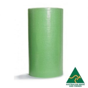 Degradable 100m Bubble Wrap 10mm bubbles