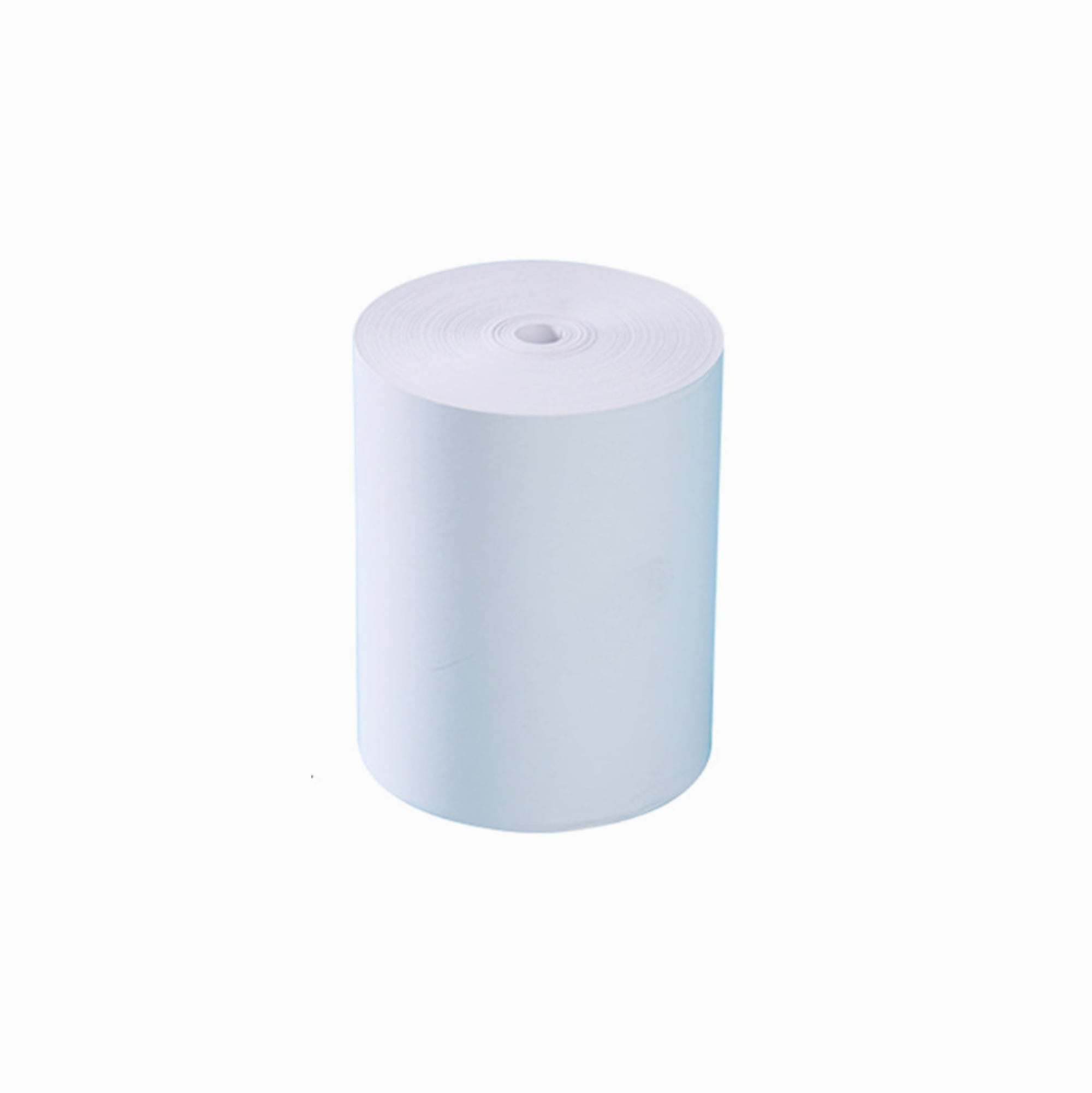 100 rolls 57x57mm Thermal Paper Cash Register Receipt Rolls