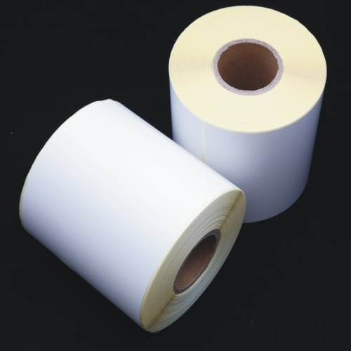 Wholesale 800rolls Direct Thermal Address Shipping Label 100mm x 150mm