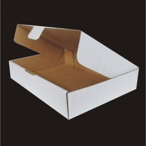 mailing box-bx6
