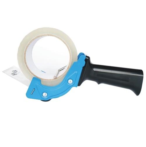 Tape Dispenser Low Noise 50mm