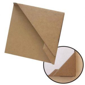Frame Cardboard Corner Protector 20mm deep (100pcs)