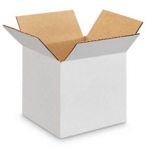 mailing box 150x150