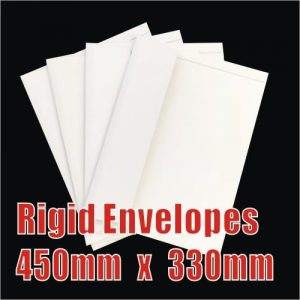 A3 Rigid Mailer Envelope