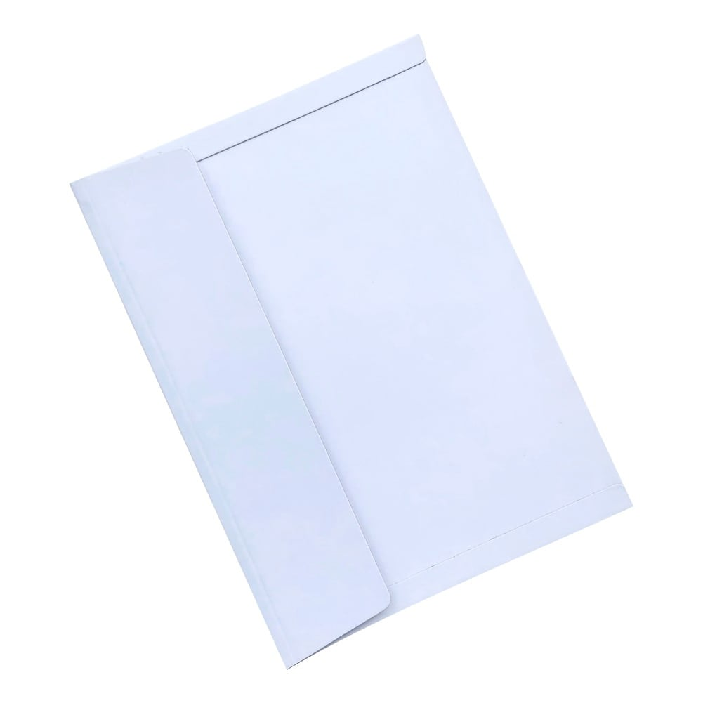 100pcs A5 RIGID ENVELOPES 235x175mm 700GSM
