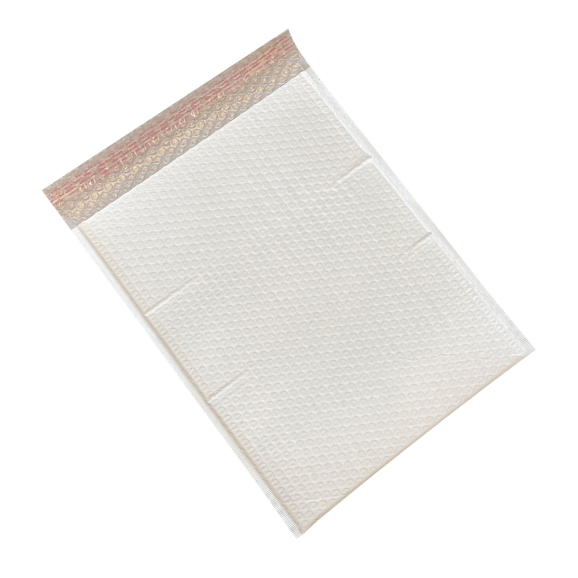 75pcs 360mm x 470mm Bubble Padded Mailer Envelope Plastic Lined