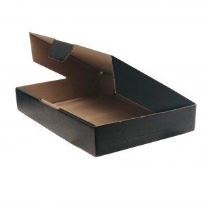 diecut box