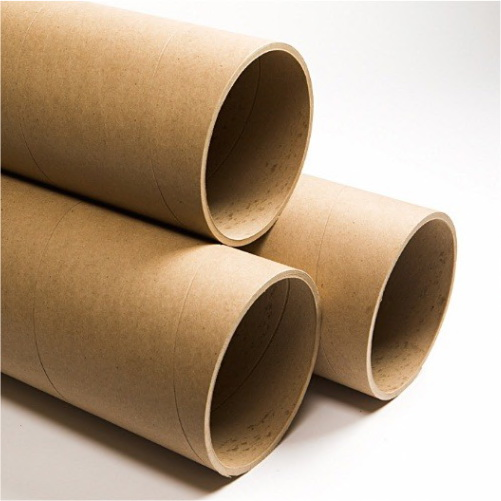 Mailing Tubes 60 x 450mm – 40 pack