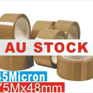 Packing Tapes Supplier Australia